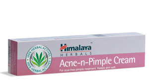 best acne and pimples cream in india