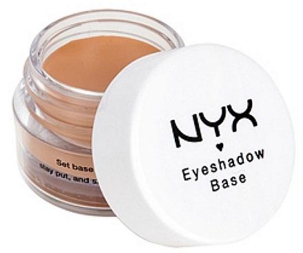 best eyeshadow primers in india
