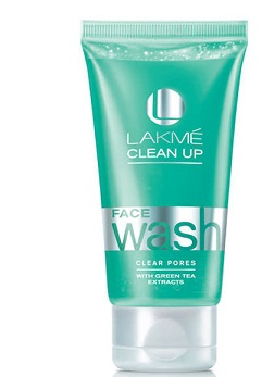 best face wash for oily skin available in india