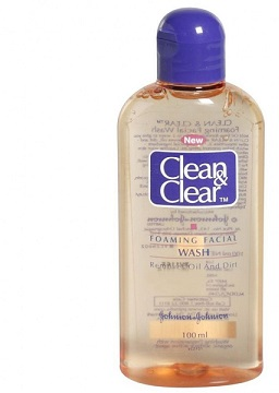 10 Best Face Washes fo...