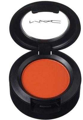 best mac eyeshadows for indian skin