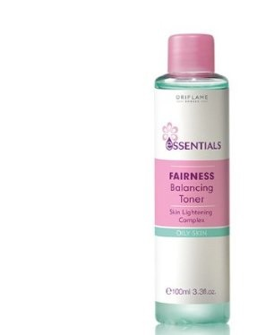 best toners available in india