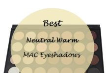 10 best mac neutral warm eyeshadows for indian skin tones