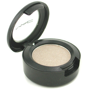 best mac neutral warm eyeshadows for indian skin