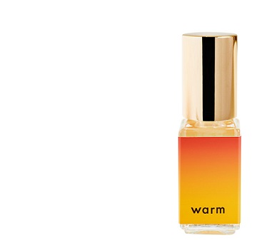 best summer fragrance perfumes 2014