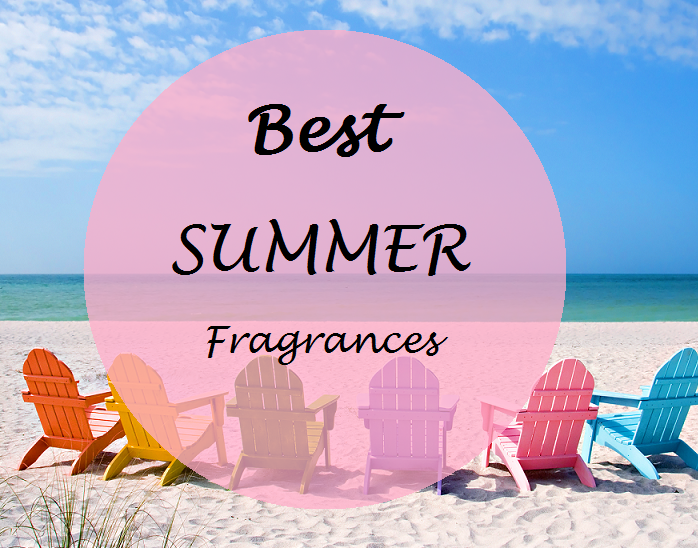 best summer fragrance perfumes men women 2014