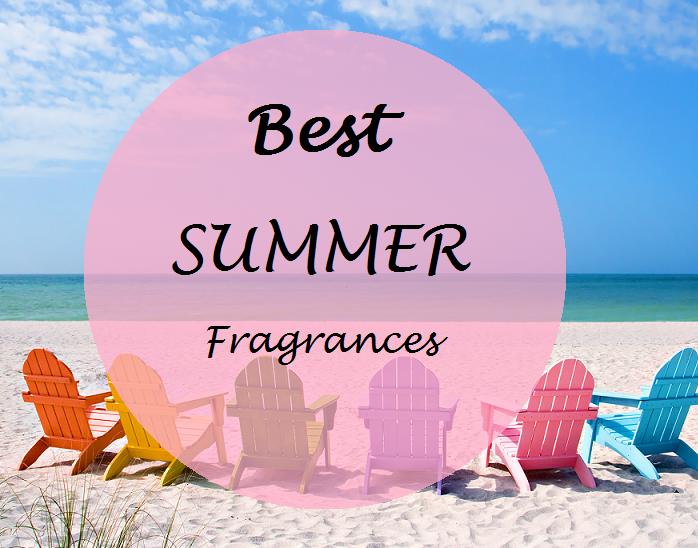 best summer fragrance perfumes men women 2014