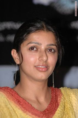 bhoomika chawla without makeup