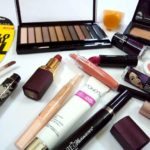 Budget Makeup Kit for School/College/Office and Beginners – Indian Version