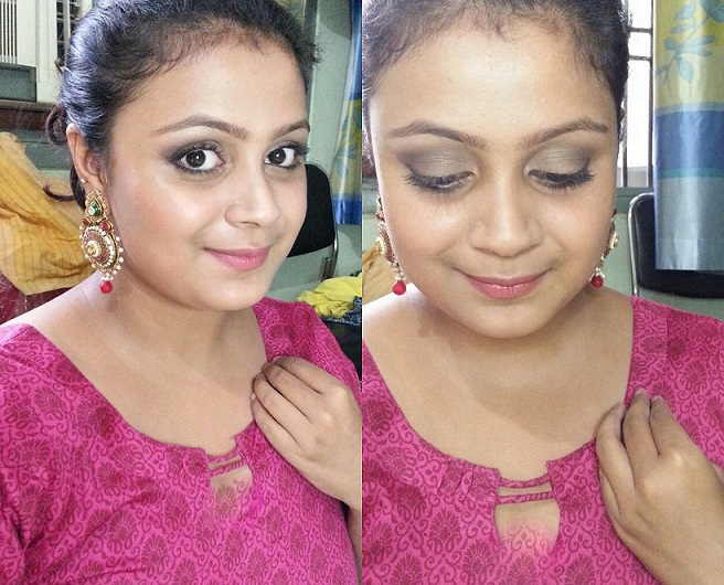 deepika padukone ram leela inspired eye makeup look for navratri