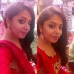 LOTD: Indian Wedding Makeup Look + Giveaway Winner!
