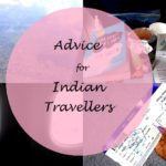 18 Best Tips and Advice While Travelling in India on Budget