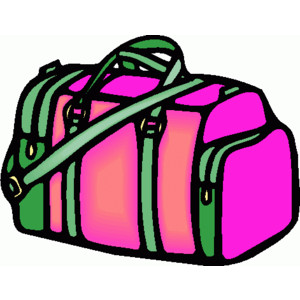 indian travel tips advice for luggage packing