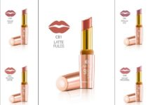 lakme 9 to 5 crease less creme lipstick shades price