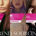 Answer a Question and Win L'Oreal Paris Goodies – Trend Sourcing Contest