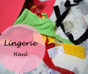 Two Bra Problems and their Solutions: For Big Busted Girls and Backless Dress!