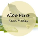10 Best Homemade Aloe Vera Face Packs: For Glowing and Flawless Skin