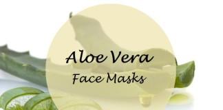 10 best aloe vera face packs homemade