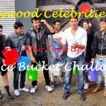 7 Bollywood Celebrities with Funniest ALS Ice Bucket Challenge Videos