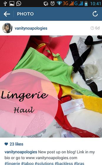 lingerie backless dress padded bras shopping