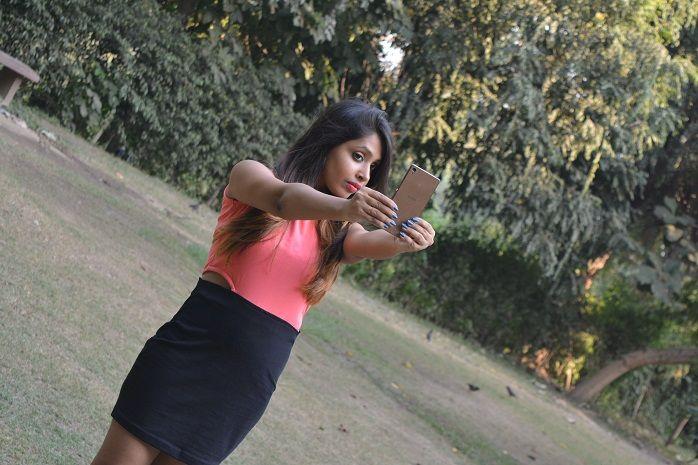 sony xperia z3 smart phone fashion accessory