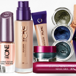 Oriflame Launches The One Collection in India: Brand Face, Products, Price and More