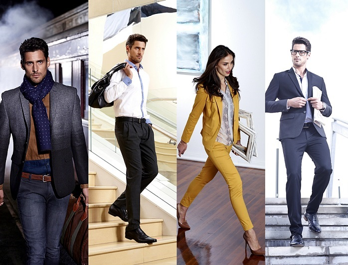 wills lifestyle Wills lifestyle explores different arenas of an achiever's life by giving unique and premium fashion ensembles fitting every facet of your persona.