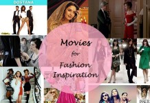 10 best fashion movies for fashionista inspiration bollywood hollywood