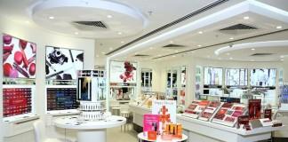 CLINIQUE New selectcity walk store delhi