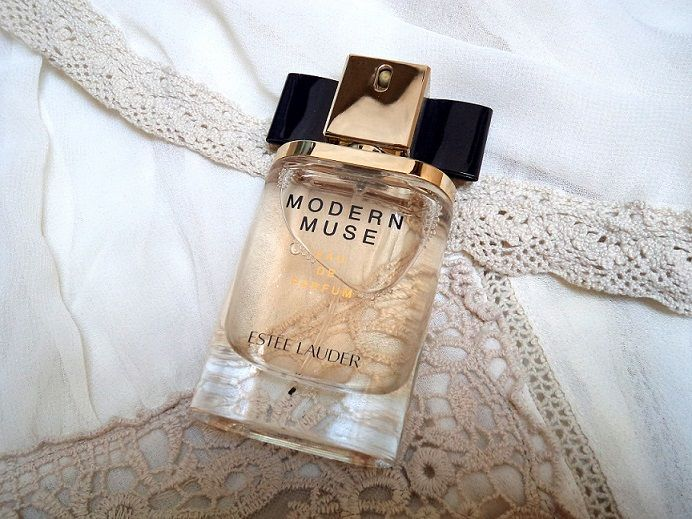 Estee Lauder Modern Muse Eau De Parfum Reviews