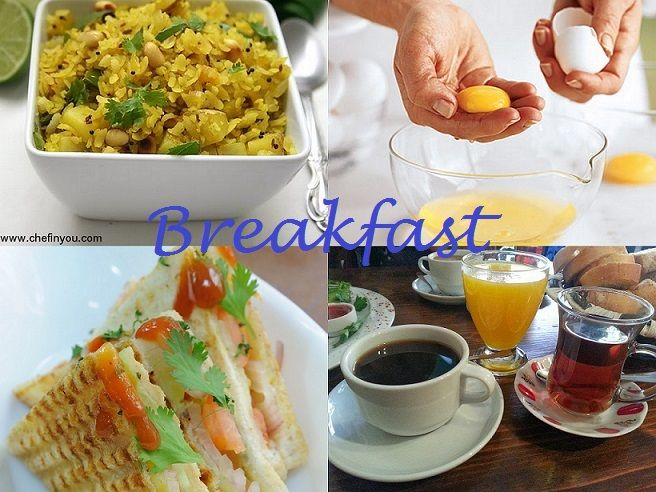 alia bhatt diet chart breakfast meal