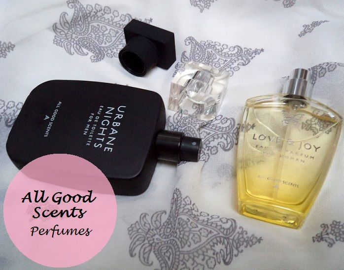 all good scents perfumes men women reviews india