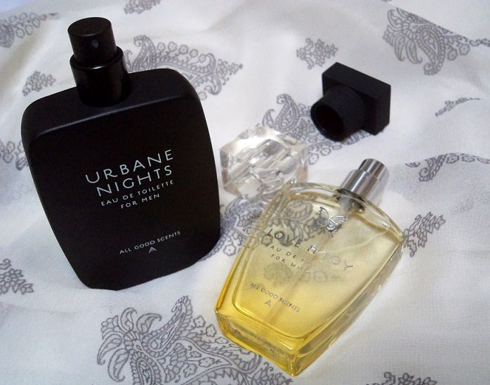 all good scents urban nights edt perfume review price buy online