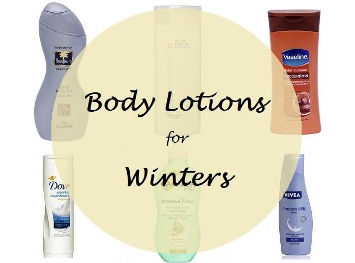 boroplus body lotion price in india
