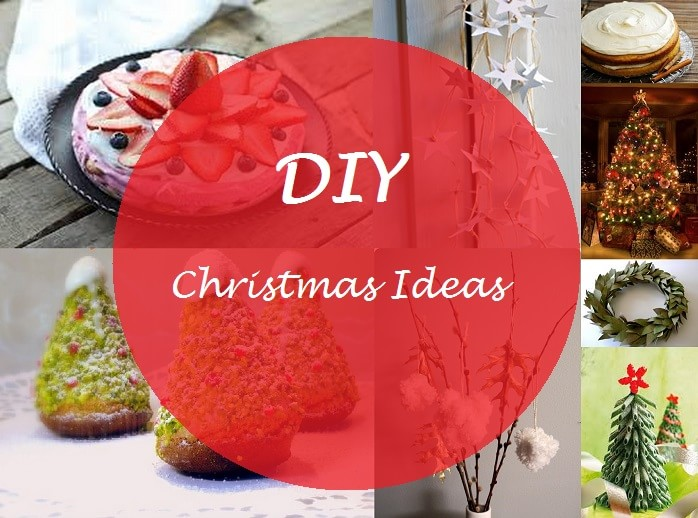 10-best-diy-christmas-decoration-ideas-gifts-easy
