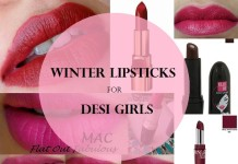 10-best-fall-winter-lipsticks-shasdes-for-dark-indian-skin-tones