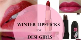 10-best-fall-winter-lipsticks-shasdes-for-dark-indian-skin-tones