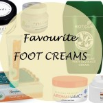 8 Best Foot Creams for Dry Cracked Heels in India