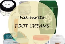 10-best-foot-creams-for-cracked-heels-in-india