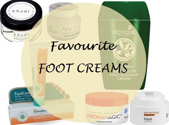 10-best-foot-creams-for-cracked-heels-in-india