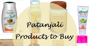 10-best-patanjali-products-available-in-india