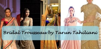 10-best-tarun-tahiliani-bridal-lehenga-collection-designs-prices