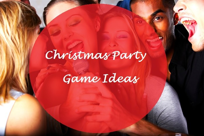 5-best-christmas-party-game-ideas-kids-adults