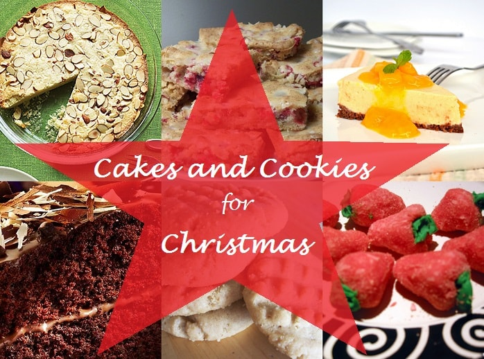 6-best-christmas-cookies-and-cakes-recipes-diy