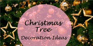 6-best-easy-christmas-tree-decoration-ideas-and-items