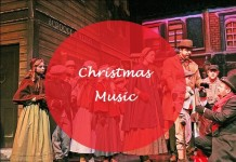 9-best-christmas-songs-carols-list-for-kids-adults