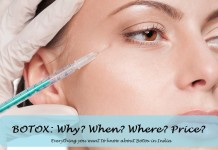 Botox-Injection-treatment-fillers-side-effects-price-in-india