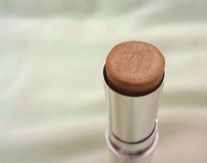 Colorbar Full Cover Makeup Stick Concealer Review Swatches buy online