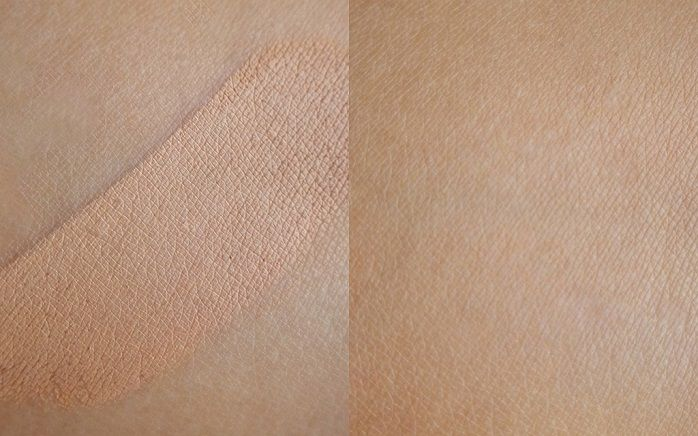 Colorbar Full Cover Makeup Stick Concealer Review Swatches