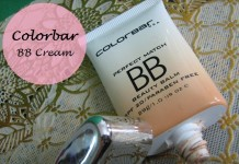 Colorbar-Perfect-Match-BB-Cream-Review